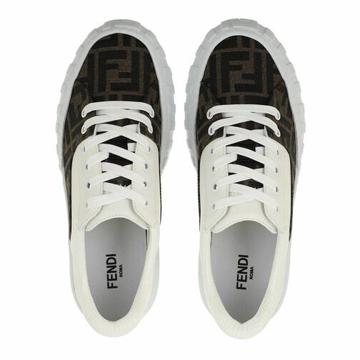 Fendi-Sneakers-Force-Sneakers-in-weiss-fuer-Damen-30383104655-1