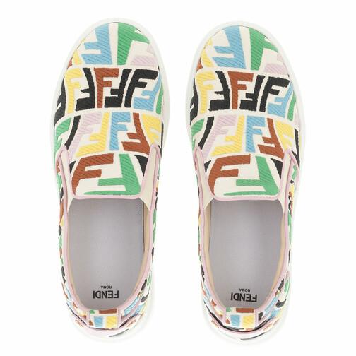 Fendi-Sneakers-Sneakers-in-bunt-fuer-Damen-30383106429-1