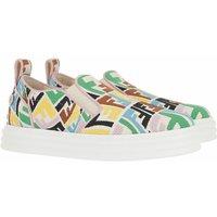 Fendi Sneakers - Sneakers - in bunt - für Damen