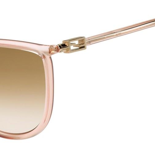 Fendi-Sonnenbrille-FF-0459S-in-pink-fuer-Damen-30383103627-1