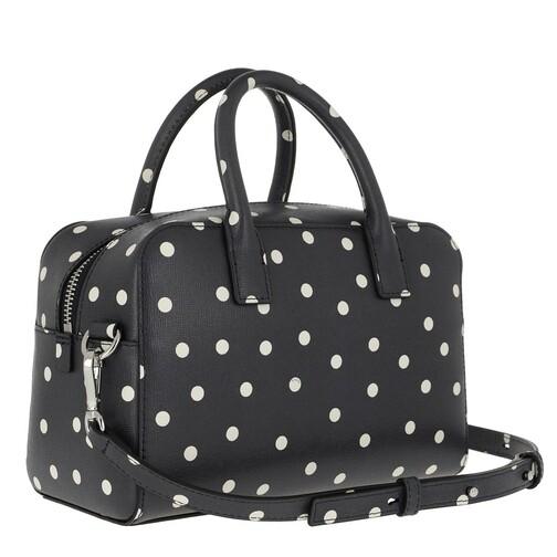 GANNI-Bowling-Bag-Top-Handle-Bag-in-blau-fuer-Damen-26768192417-1
