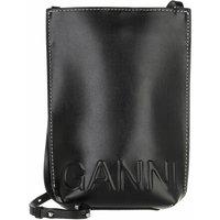 GANNI Crossbody Bags - Small Crossbody - in schwarz - für Damen