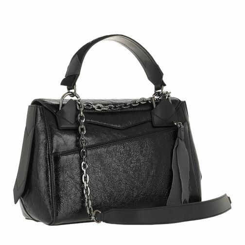 Givenchy-Crossbody-Bags-Medium-ID-Crossbody-Bag-in-schwarz-fuer-Damen-29638795535-1