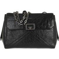 Givenchy Crossbody Bags - Medium ID Crossbody Bag - in schwarz - für Damen