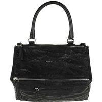 Givenchy Crossbody Bags - Pandora Medium Bag - in schwarz - für Damen