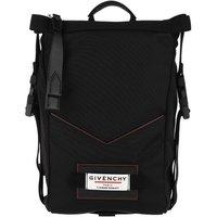 Givenchy Rucksäcke - Downtown Mini Backpack - in schwarz - für Damen