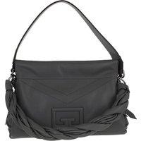 Givenchy Satchel Bag - ID 93 Medium Satchel Bag - in grau - für Damen