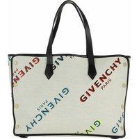 Givenchy Shopper - Bond Multicolour Logo Shopping Bag - in bunt - für Damen