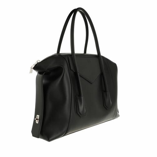 Givenchy-Shopper-Medium-Antigona-Soft-Lock-Shoulder-Bag-in-schwarz-fuer-Damen-29628797193-1