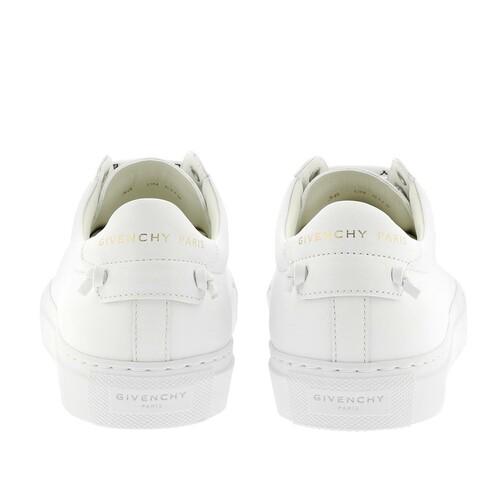 A012225-Givenchy-01