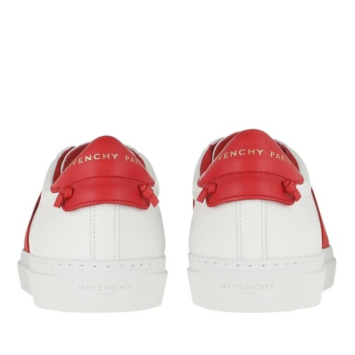 Givenchy-Sneakers-Paris-Webbing-Sneaker-Leather-in-rot-fuer-Damen-26185827793-1