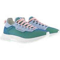 Givenchy Sneakers - Spectre Low Sneaker - in bunt - für Damen