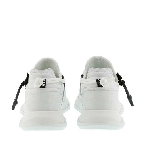 Givenchy-Sneakers-Spectre-Low-Sneakers-Perforated-Leather-in-weiss-fuer-Damen-27187928029-1