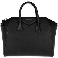 Givenchy Tote - Antigona Medium Tote - in schwarz - für Damen