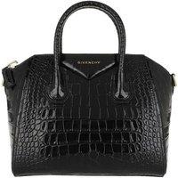 Givenchy Tote - Antigona Small Leather - in schwarz - für Damen