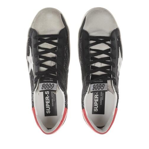 Golden-Goose-Sneakers-Superstar-Sneakers-in-grau-fuer-Damen-30383104409-1