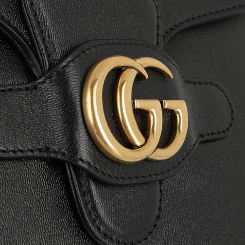 Gucci-Crossbody-Bags-GG-Dahlia-Crossbody-Bag-Leather-Medium-in-schwarz-fuer-Damen-29231429181-1
