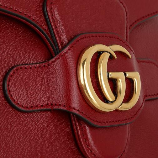 Gucci-Crossbody-Bags-GG-Dhalia-Crossbody-Bag-Leather-in-rot-fuer-Damen-29231429183-1