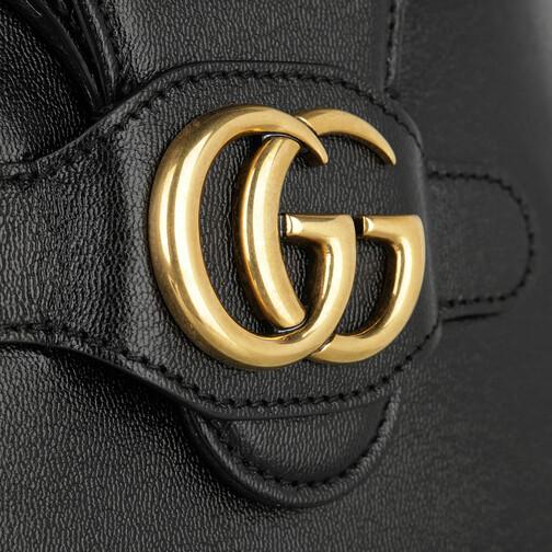 Gucci-Crossbody-Bags-GG-Dhalia-Crossbody-Bag-Leather-in-schwarz-fuer-Damen-29228418269-1