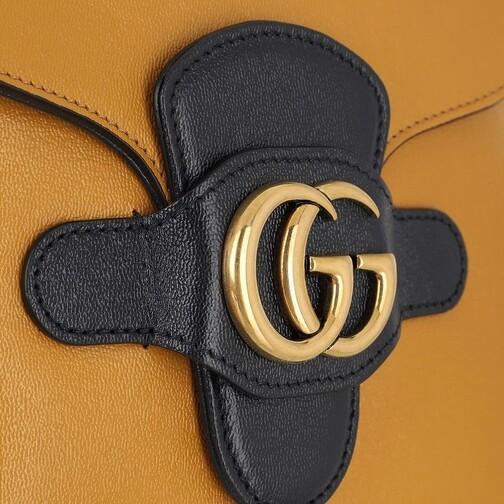 Gucci-Crossbody-Bags-GG-Messenger-Bag-in-gelb-fuer-Damen-29011281451-1