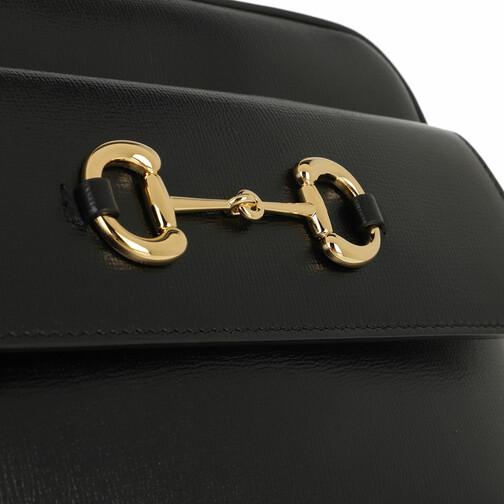 Gucci-Crossbody-Bags-Horsebit-1955-Small-Shoulder-Bag-Leather-in-schwarz-fuer-Damen-28867819331-1