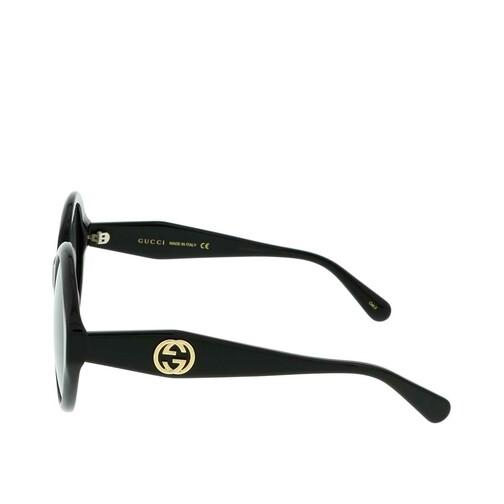 Gucci-Sonnenbrille-GG0797S-001-54-Sunglass-WOMAN-ACETATE-in-schwarz-fuer-Damen-27464741967-1