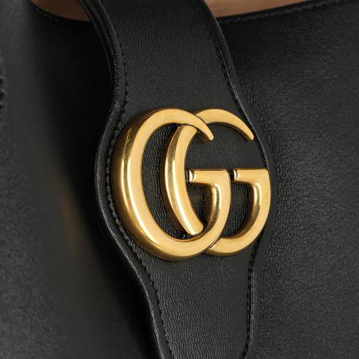 Gucci-Tote-Dhalia-Tote-Bag-Leather-in-schwarz-fuer-Damen-29018608127-1
