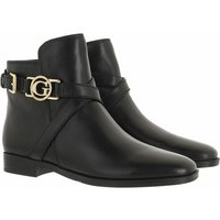 Guess Boots & Stiefeletten - Floriza Footwear Dress Bootie - in schwarz - für Damen