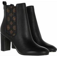 Guess Boots & Stiefeletten - Kaelyn2 - in schwarz - für Damen