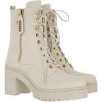 Guess Boots & Stiefeletten - Lea Dress Bootie - in beige - für Damen