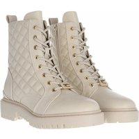 Guess Boots & Stiefeletten - Lea Footwear Dress Bootie - in beige - für Damen