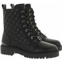 Guess Boots & Stiefeletten - Lea Footwear Dress Bootie - in schwarz - für Damen
