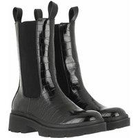 Guess Boots & Stiefeletten - Lori Dress Bootie - in schwarz - für Damen