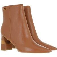 Guess Boots & Stiefeletten - Maisy Footwear Dress Bootie - in cognac - für Damen