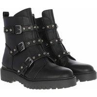 Guess Boots & Stiefeletten - Ocea2 Footwear Dress Bootie - in schwarz - für Damen