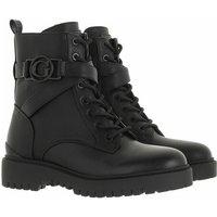 Guess Boots & Stiefeletten - Odanna Footwear Dress Bootie - in schwarz - für Damen