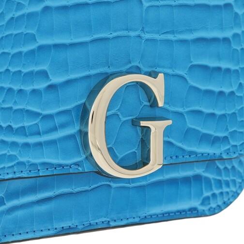 Guess-Crossbody-Bags-Corily-Convertible-Flap-Crossbody-Bag-in-blau-fuer-Damen-28333881959-1