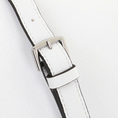 Guess-Crossbody-Bags-Corily-Convertible-Xbody-Flap-in-weiss-fuer-Damen-28986436583-1