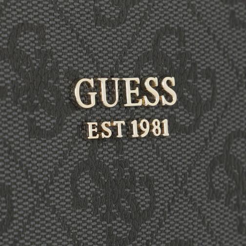 Guess-Crossbody-Bags-Naya-Double-Zip-Crossbody-in-grau-fuer-Damen-28633227003-1