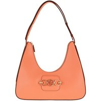 Guess Hobo Bag - Hensley Hobo Bag - in rot - für Damen