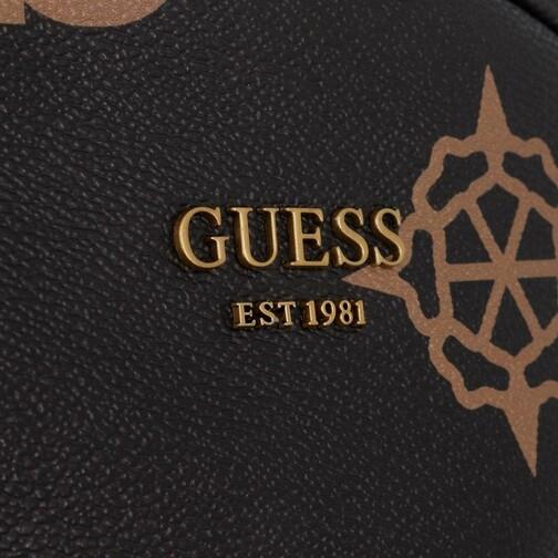 Guess-Rucksack-Vikky-Backpack-in-braun-fuer-Damen-30469130535-1