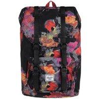 Herschel Rucksack - Little America Mid-Volume Backpack - in bunt - für Damen