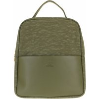 Herschel Rucksäcke - Orion Small Backpacks - in grün - für Damen