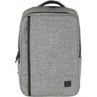Herschel Rucksäcke - Travel Backpack - in grau - für Damen