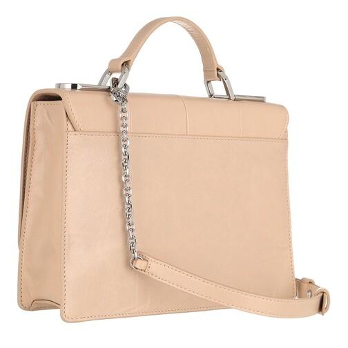 Hugo-Satchel-Bag-Frida-Saddle-in-beige-fuer-Damen-28524478049-1