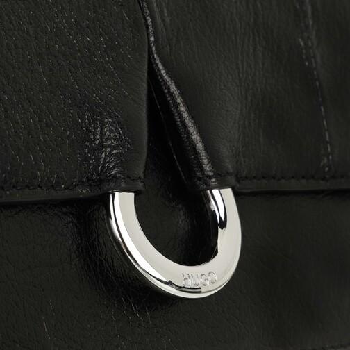 Hugo-Satchel-Bag-Frida-Saddle-in-schwarz-fuer-Damen-28608432043-1