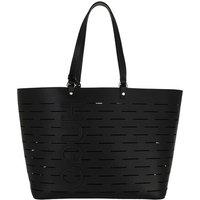 Hugo Shopper - Chelsea Shopper - in schwarz - für Damen