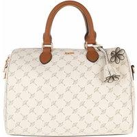 JOOP! Bowling Bag - Cortina Aurora Handbag - in weiß - für Damen