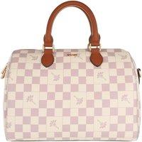 JOOP! Bowling Bag - Cortina Piazza Aurora Handbag Shz - in rosa - für Damen