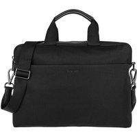 JOOP! Herrentaschen - Marconi Pandion Briefbag - in schwarz - für Damen